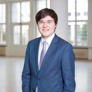 Simon Dietlmeier