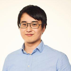 Yaoliang Yuan