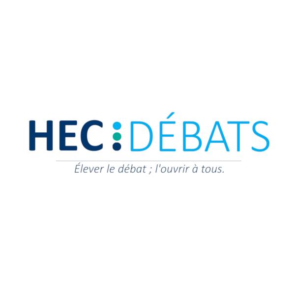 hecdebats-logo