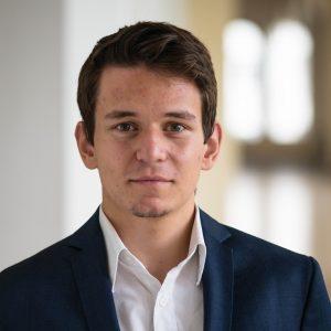 Felix Rank