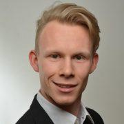 Markus Haufellner