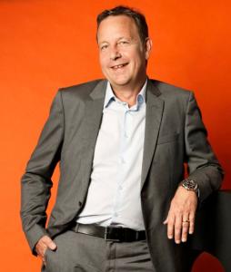 Ralf Kleber